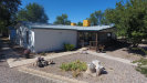 Photo of 1506 Supai Drive, Chino Valley, AZ 86323 (MLS # 1025234)