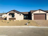 Photo of 1564 E Yorkshire Avenue, Chino Valley, AZ 86323 (MLS # 1025263)