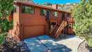 Photo of 676 Shadow Mountain Drive, Prescott, AZ 86301 (MLS # 1025371)