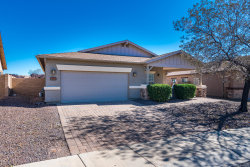 Photo of 587 N Franco Street, Dewey-Humboldt, AZ 86327 (MLS # 1025669)