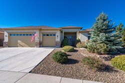 Photo of 6708 E Tenby Drive, Prescott Valley, AZ 86314 (MLS # 1025670)