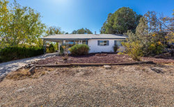 Photo of 717 Mingus Avenue, Prescott, AZ 86301 (MLS # 1025687)