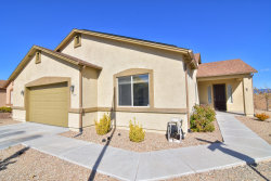 Photo of 4717 N Kirkwood Avenue, Prescott Valley, AZ 86314 (MLS # 1025760)