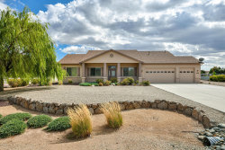 Photo of 2795 Harrison Drive, Chino Valley, AZ 86323 (MLS # 1025764)