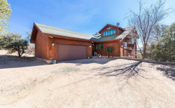 Photo of 575 W W Rosser Street, Prescott, AZ 86301 (MLS # 1025827)