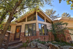 Photo of 1829 Autumn Circle, Prescott, AZ 86303 (MLS # 1025887)