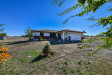 Photo of 605 S Firesky Lane, Chino Valley, AZ 86323 (MLS # 1026084)