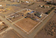 Photo of 1778 Arlene (2 Homes) Street, Chino Valley, AZ 86323 (MLS # 1026206)