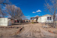 Photo of 1530 Tumbleweed Drive, Chino Valley, AZ 86323 (MLS # 1026310)