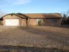 Photo of 155 Dueno Drive, Chino Valley, AZ 86323 (MLS # 1026406)