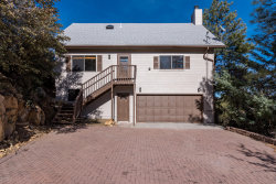 Photo of 1048 Apache Drive, Prescott, AZ 86303 (MLS # 1026958)