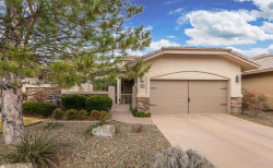 Photo of 1260 Crown Ridge Drive, Prescott, AZ 86301 (MLS # 1026996)