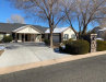 Photo of 1518 Gettysvue Way, Prescott, AZ 86301 (MLS # 1027005)