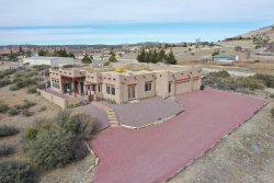Photo of 3820 W L Bar L Road, Prescott, AZ 86305 (MLS # 1027032)
