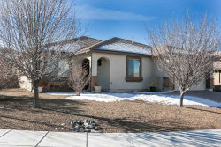 Photo of 1717 Claire Street, Prescott, AZ 86301 (MLS # 1027052)