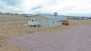 Photo of 776 S Firesky Lane, Chino Valley, AZ 86323 (MLS # 1027054)