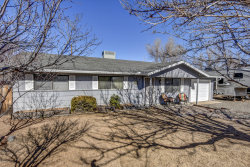Photo of 3502 Nicholet Trail, Prescott, AZ 86305 (MLS # 1027102)