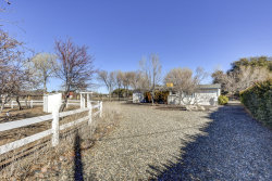 Photo of 7215 N Race Track Road, Prescott, AZ 86305 (MLS # 1027104)