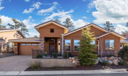 Photo of 1499 Sierry Springs Drive, Prescott, AZ 86305 (MLS # 1027106)