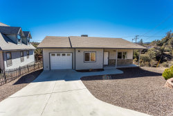 Photo of 4701 E Robin Drive, Prescott, AZ 86301 (MLS # 1027506)