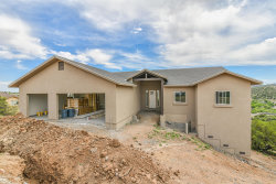 Photo of 1691 States Street, Prescott, AZ 86301 (MLS # 1027531)