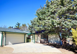 Photo of 4540 E Robin Drive, Prescott, AZ 86301 (MLS # 1027533)