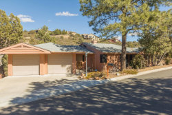 Photo of 880 Northwood Loop, Prescott, AZ 86303 (MLS # 1027546)