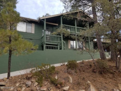 Photo of 421 Joseph Street, 2, Prescott, AZ 86303 (MLS # 1027564)