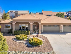 Photo of 813 Westin Pass, Prescott, AZ 86301 (MLS # 1027568)