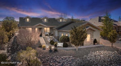 Photo of 241 Thoroughbred Drive, Prescott, AZ 86301 (MLS # 1027571)