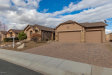 Photo of 8457 N Pepperbox Road, Prescott Valley, AZ 86315 (MLS # 1027586)