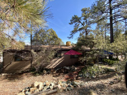 Photo of 155 Cascade, Prescott, AZ 86305 (MLS # 1027601)