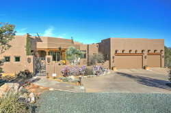 Photo of 6500 W Singing Wolf Lane, Prescott, AZ 86305 (MLS # 1027607)