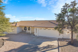 Photo of 2253 W Twinoaks Drive, Prescott, AZ 86305 (MLS # 1027609)