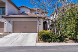 Photo of 1890 Kensington Court, Prescott, AZ 86301 (MLS # 1027614)