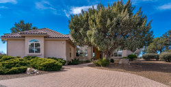 Photo of 6415 W Inscription Canyon Drive, Prescott, AZ 86305 (MLS # 1027621)