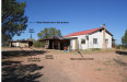 Photo of 44495 Cattle Drive, Ash Fork, AZ 86320 (MLS # 1027674)