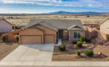 Photo of 7609 E Clear Sky Trail, Prescott Valley, AZ 86315 (MLS # 1027698)