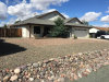 Photo of 6300 N Little Papoose Drive, Prescott Valley, AZ 86314 (MLS # 1027810)