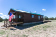 Photo of 6900 W Reckless Lane, Ash Fork, AZ 86320 (MLS # 1028048)