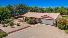 Photo of 580 Butterfield Road, Chino Valley, AZ 86323 (MLS # 1030423)