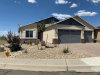 Photo of 12736 E Castro Street, Dewey-Humboldt, AZ 86327 (MLS # 1031624)