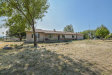 Photo of 2681 N Reed Road, Chino Valley, AZ 86323 (MLS # 1032885)
