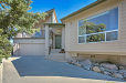 Photo of 1966 Lower Crestview Drive, Prescott, AZ 86305 (MLS # 1033644)