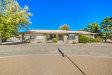 Photo of 684 W Perkinsville Road, Chino Valley, AZ 86323 (MLS # 1033965)