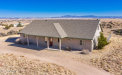 Photo of 825 N Sioux Drive, Chino Valley, AZ 86323 (MLS # 1034780)