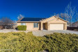 Photo of 6221 N Viewpoint Drive, 17, Prescott Valley, AZ 86314 (MLS # 1035334)