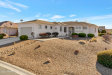 Photo of 7145 E Prairie Hill, Prescott Valley, AZ 86315 (MLS # 1035363)