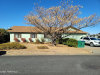 Photo of 5320 N Desert Lane, Prescott Valley, AZ 86314 (MLS # 1035396)
