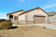 Photo of 4661 N Salem Place, Prescott Valley, AZ 86314 (MLS # 1035433)